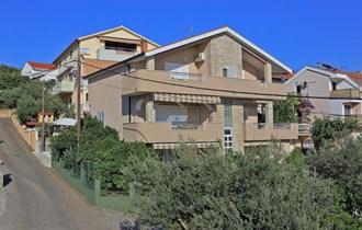 Kuća Trogir Čiovo