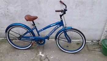 Bicikl 24 cola