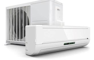 Serviser klima uređaja