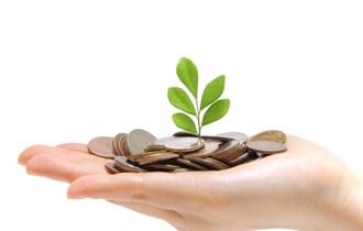 Izrađujemo poslovne planove za prijave Banci