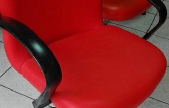 Oprema za frizerski salon - POVOLJNO -