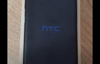 Prodajem HTC Desire 650
