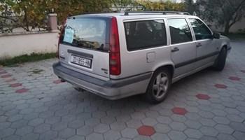 Volvo 850 Karavan 2.5 TDI