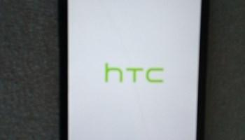 Prodajem mobitel HTC Desire 816