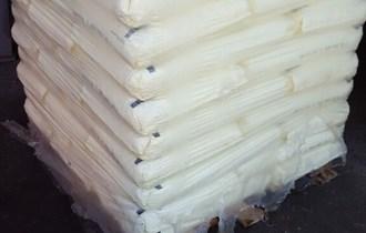 Kalcij klorid, CaCl2 vreće 25 kg.