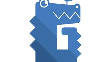 Software developer (Front End / Back End / Full Stack)
