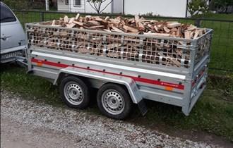 Drva za ogrijev....Najeftinija drva...