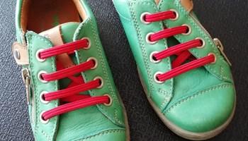 Froddo cipele 26