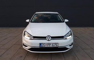 """VW Golf VII 1.6 TDI FL, 115 ks, Highline, LED, ALU 18\"""", full"""
