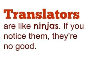 Usluge prijevoda - engleski i njemački jezik