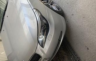 BMW serija 5 530 d