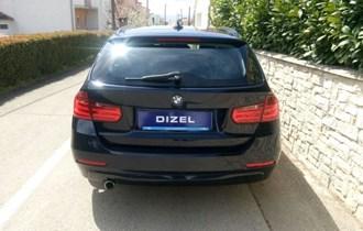 BMW serija 3 Touring 318 d