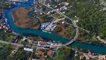 Smještaj Dubrovnik-Cjelogodišnji najam