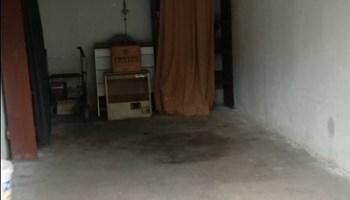 Garaža Gornja Dubrava