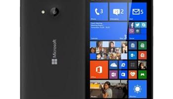 Microsoft Nokia Lumia 535,8GB,5 incha touchscreen,sve mreze,1gb ram