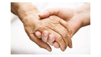 Doživotno uzdržavanje za stare i nemoćne osobe