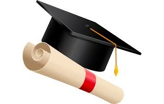 Seminarski Diplomski Magistarski Završni radovi - izrada i prevođenje