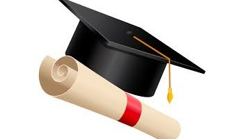 Seminarski Diplomski Završni Specijalistički radovi - prijevod i izrada