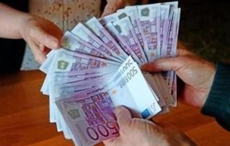 Za sve vaše brze i pouzdane novčane potrebe