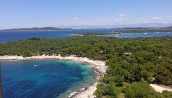 Ljetovanje Hrvatska