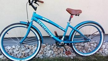 """Bicikl za mlade 24\"""""""