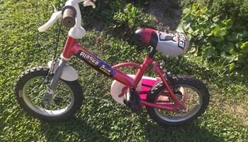 Dječiji bicikli