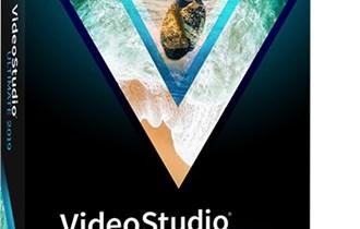 Corel VideoStudio Ultimate