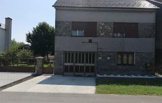 Kuća Osijek Cvjetno naselje