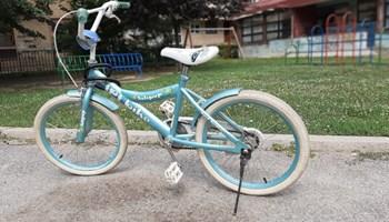 """Dječji bicikl 20\"""""""