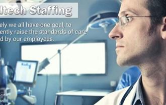 Medicinski radnici,njegovatelji