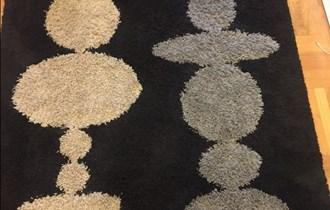 Prodajem povoljno tepih