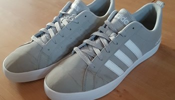 Tenisice Adidas VS Pace Sive KAO NOVE