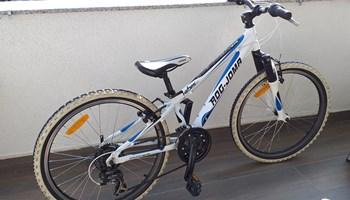 Djecji bicikl Rog Joma
