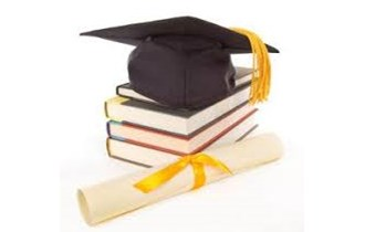 Pomoć pri izradi diplomskih radova