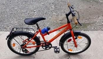 Bicikl 20 cola Okolica Bjelovara