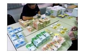 trebate 3000€ do 60.000.000€ u 48 sati