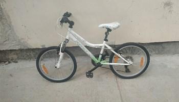 Dječja bicikla
