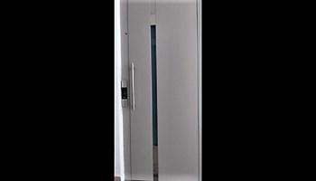 Vrata od lifta - nova neotpakirana