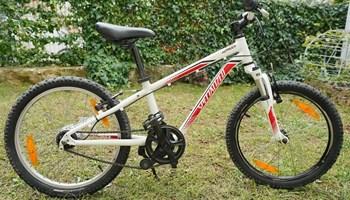 "Dječji Bike Specialized Hotrock 20\"""