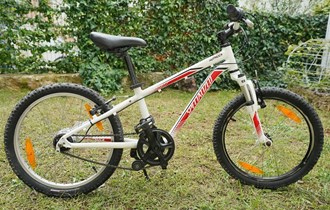 Dječji Bike Specialized Hotrock 20""