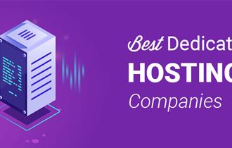 Najbolji hosting + free domena - (LINK)
