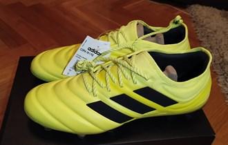Adidas Copa 19.1 Fg NOVE! HITNO PRODAJEM!