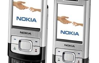 Nokia 6500 slide,klizna,punjac,u odlicnom stanju,ispravna,ide na T-mobile,hr meni,saljem i postom !