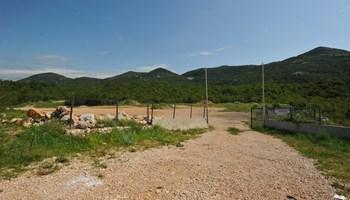 Zemljište Bakar Hreljin Najam 4500 m2