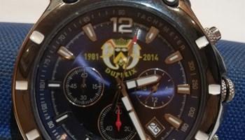 Satovi AKCIJA satovi sa graviranim logotipom, POVOLJNO