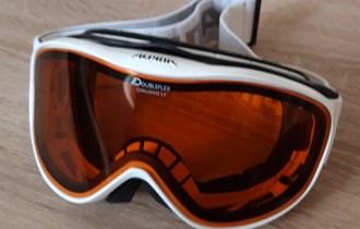 Ski naočale ženske