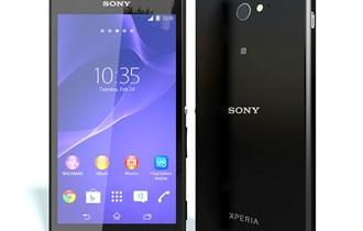 "Sony Xperia M2,sve mreze,1gb ram,8g, ekran 4,8\"",quad core,punjac,usb"