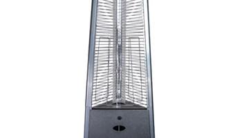 Plinska grijalica za terase model FL-265!!! ODMAH DOSTUPNO!!!!!