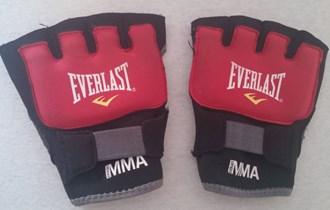 Everlast MMA rukavice