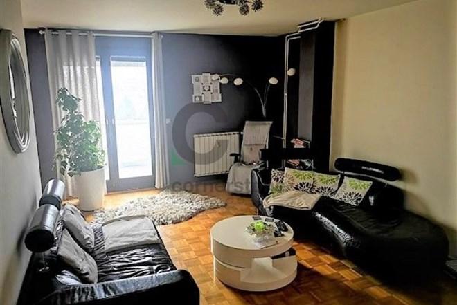Zagreb, Malešnica, stan, 129 m2 (prodaja)